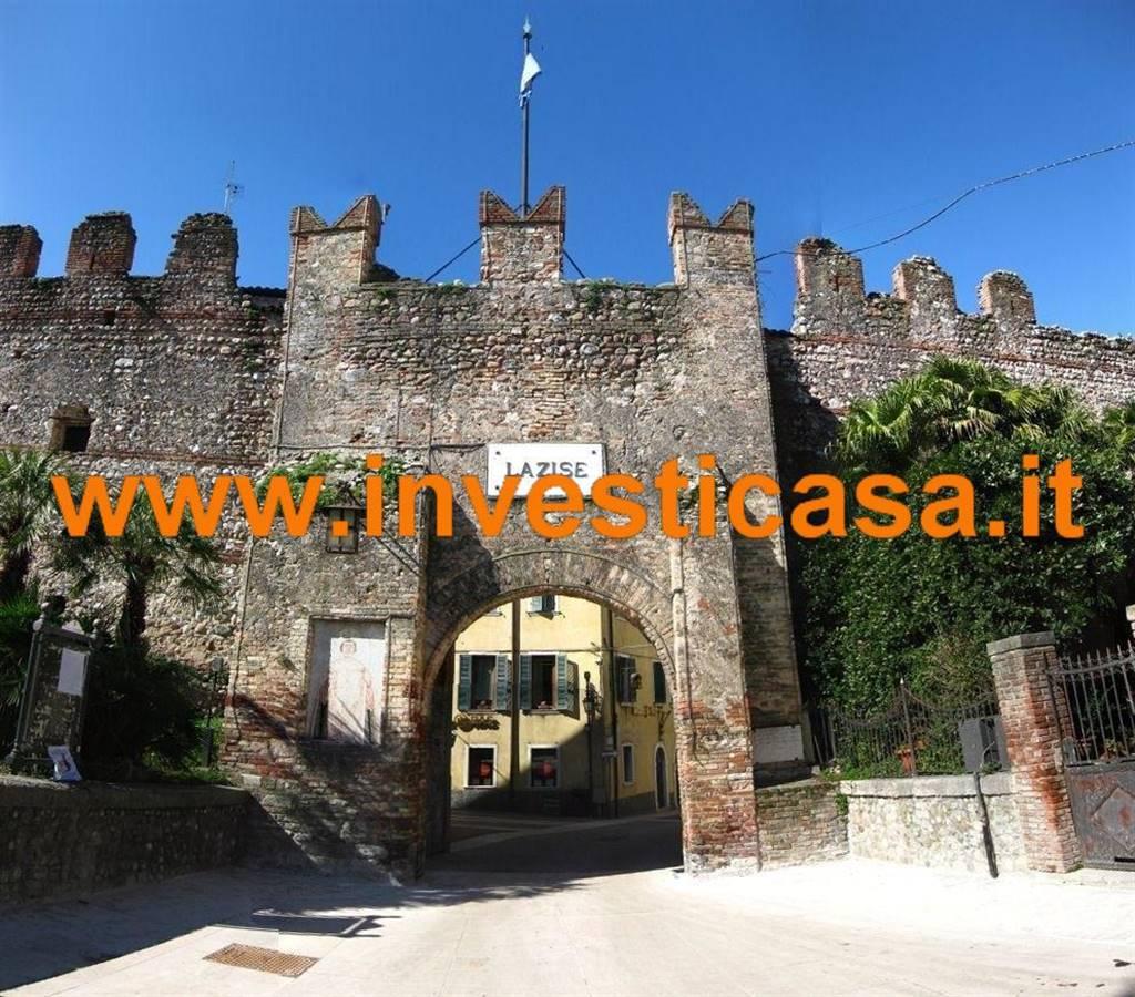 Rustico / Casale in vendita a Lazise, 8 locali, prezzo € 650.000 | Cambio Casa.it