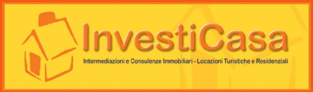 Appartamento in affitto a Lazise, 4 locali, prezzo € 650 | Cambio Casa.it