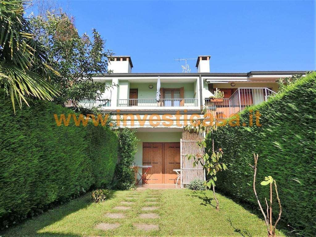 Appartamento in affitto a Lazise, 1 locali, prezzo € 490 | Cambio Casa.it