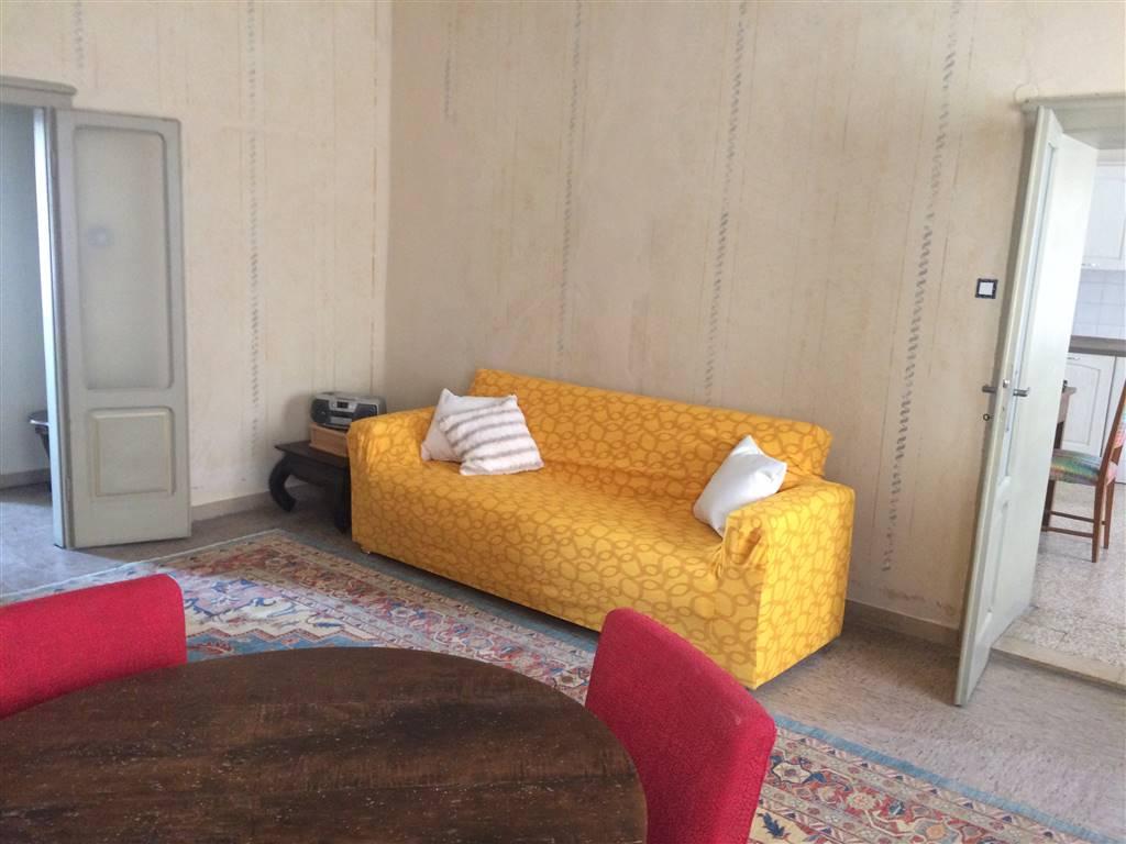Appartamento in affitto a Lazise, 5 locali, prezzo € 1.600 | Cambio Casa.it