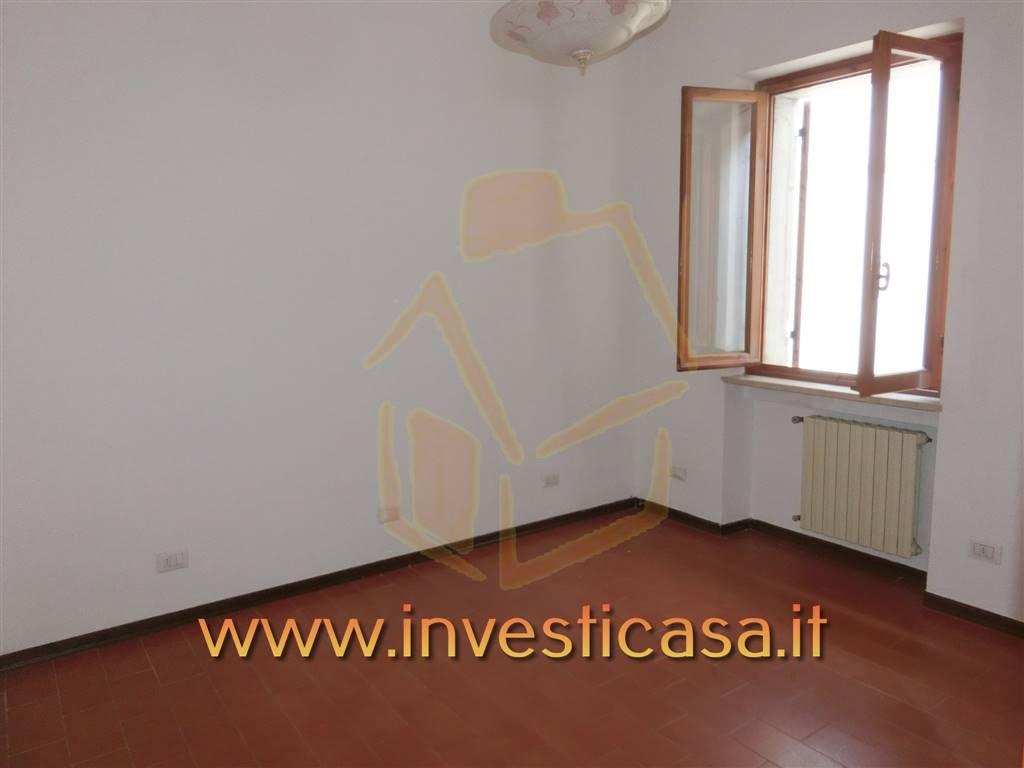 Appartamento in Affitto a Lazise