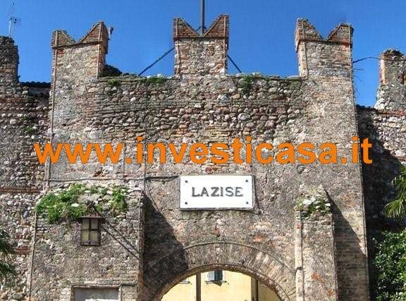 Appartamento in affitto a Lazise, 3 locali, prezzo € 690 | Cambio Casa.it