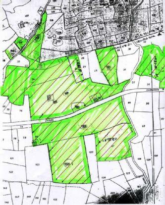 Terreno Edificabile Residenziale in Vendita a Miazzina