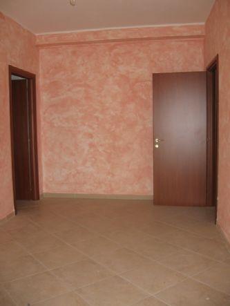 Appartamento in vendita a Casarile, 1 locali, prezzo € 65.000 | CambioCasa.it
