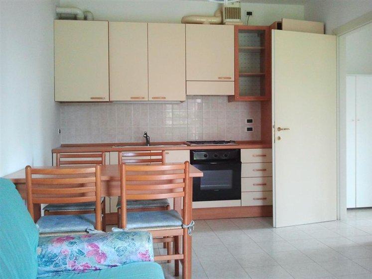 Soluzione Indipendente in affitto a Salzano, 2 locali, prezzo € 450 | Cambio Casa.it