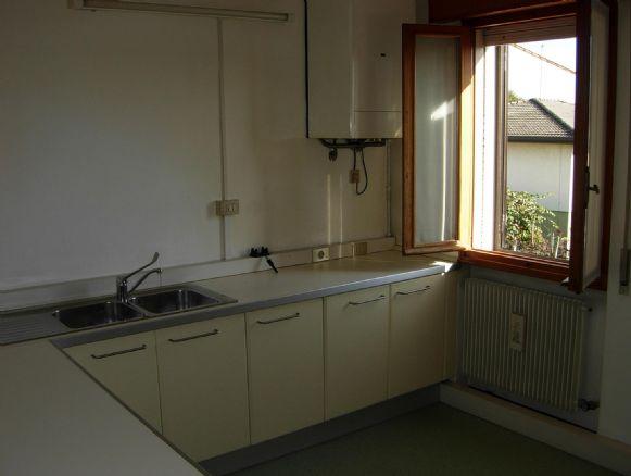 Soluzione Indipendente in vendita a Salzano, 5 locali, Trattative riservate | Cambio Casa.it