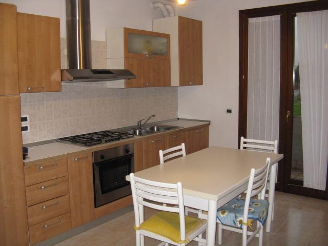 Appartamento in affitto a Salzano, 2 locali, prezzo € 450 | CambioCasa.it