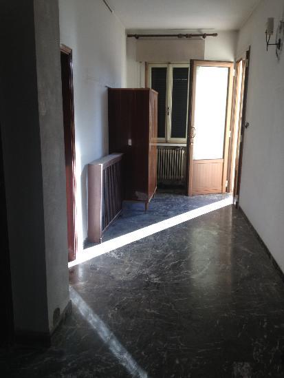 Soluzione Indipendente in vendita a Martellago, 5 locali, zona Zona: Maerne, prezzo € 95.000 | Cambio Casa.it
