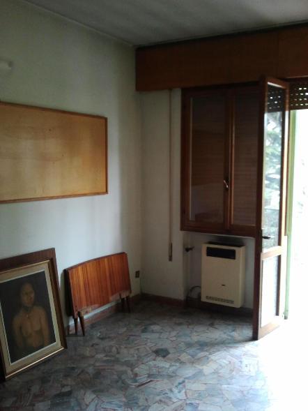 Soluzione Indipendente in vendita a Scorzè, 4 locali, zona Zona: Peseggia, prezzo € 105.000 | Cambio Casa.it