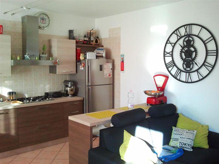 Soluzione Indipendente in vendita a Salzano, 3 locali, prezzo € 149.000 | Cambio Casa.it