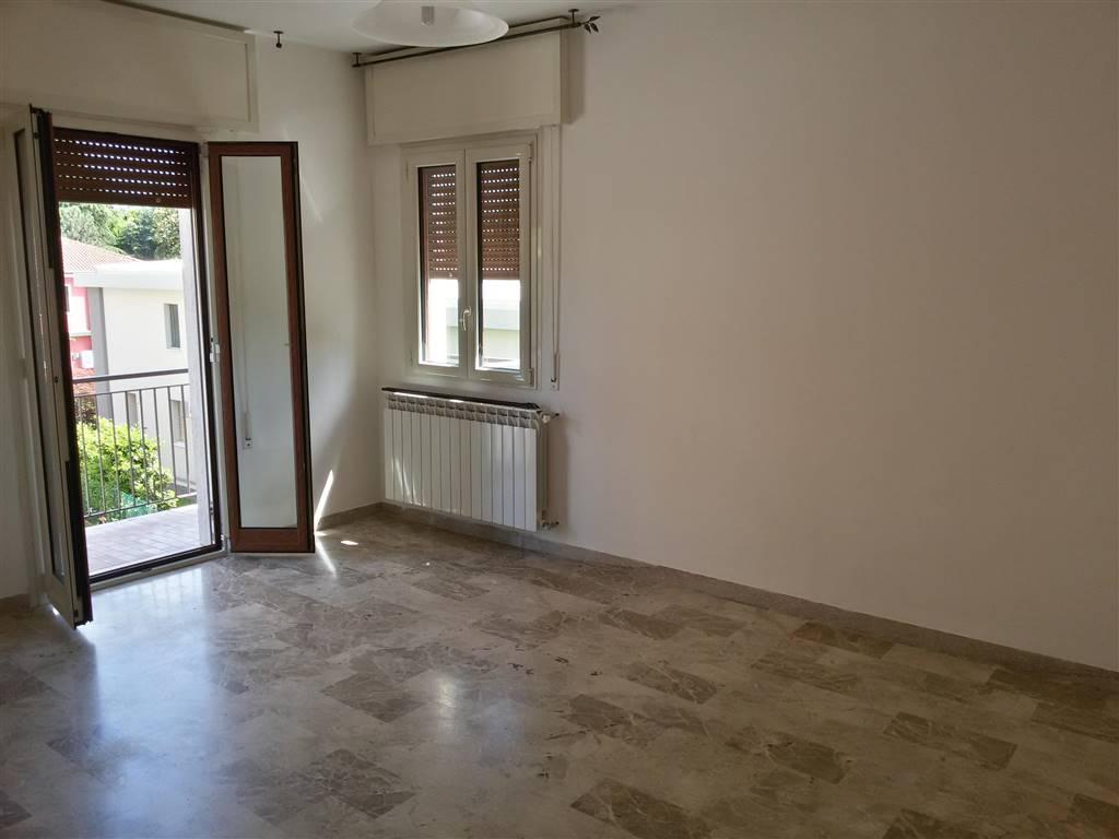 Appartamento in affitto a Salzano, 4 locali, prezzo € 450 | CambioCasa.it