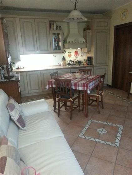 Soluzione Indipendente in vendita a Santa Maria di Sala, 2 locali, zona Zona: Veternigo, prezzo € 93.000 | Cambio Casa.it