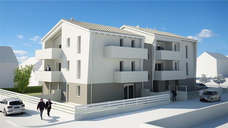 Soluzione Indipendente in vendita a Martellago, 5 locali, prezzo € 277.000 | Cambio Casa.it