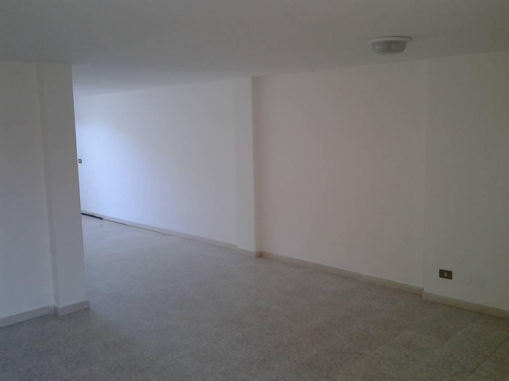 Box / Garage in affitto a Salzano, 1 locali, zona Zona: Robegano, prezzo € 200 | CambioCasa.it