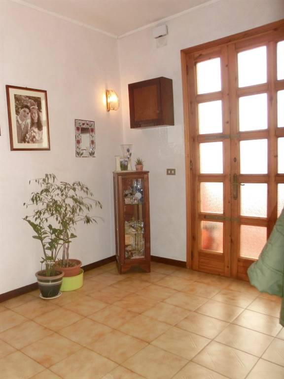 Soluzione Indipendente in vendita a Salzano, 4 locali, zona Zona: Robegano, prezzo € 135.000 | Cambio Casa.it