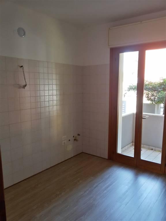 Appartamento in Affitto a Salzano