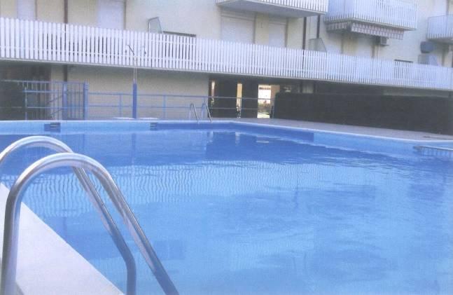 Appartamento in vendita a Caorle, 1 locali, prezzo € 79.000 | CambioCasa.it