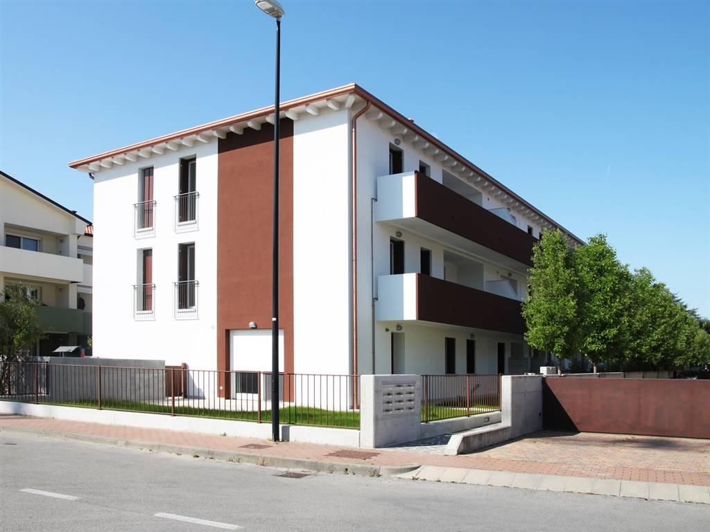 Case in vendita a martellago - Nuova casa maerne ...