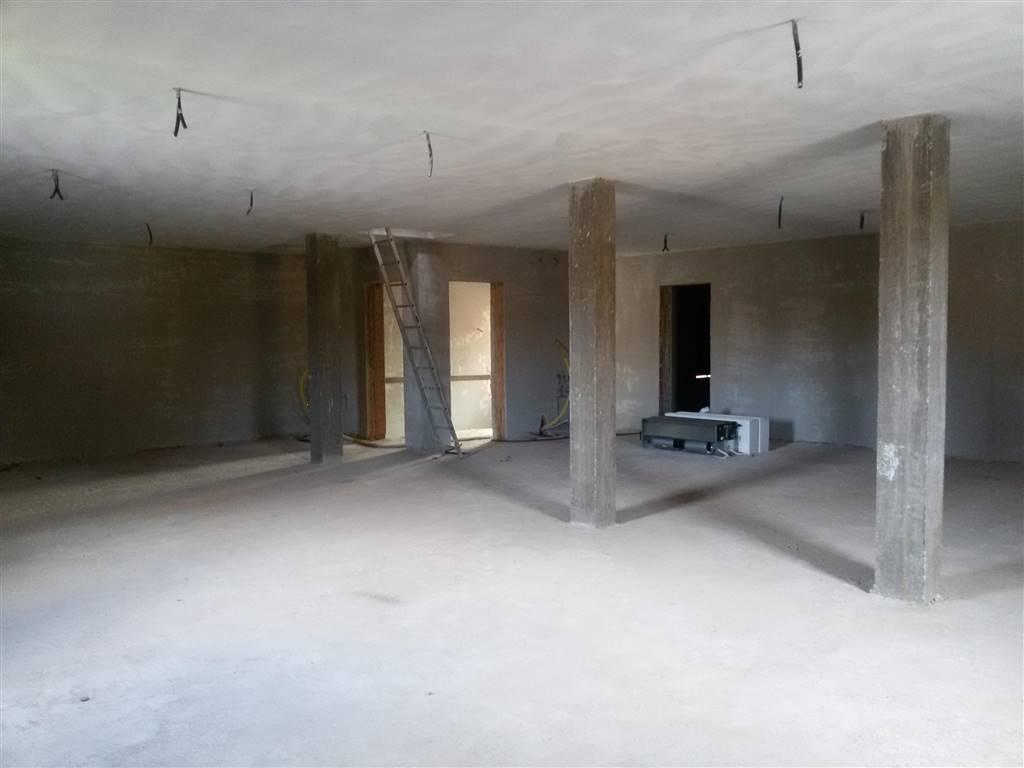 Soluzione Indipendente in vendita a Salzano, 5 locali, prezzo € 295.000 | Cambio Casa.it
