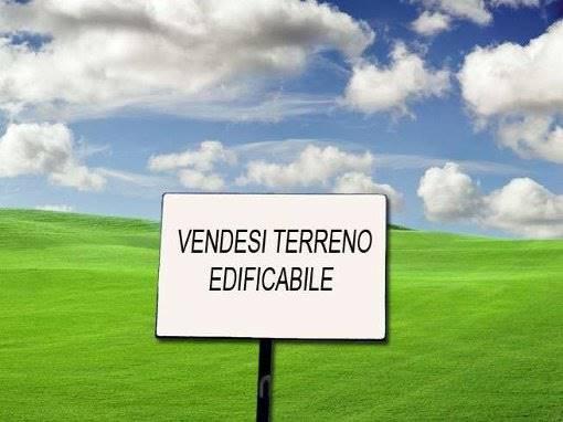 Terreno Edificabile Residenziale in vendita a Mira, 9999 locali, zona Zona: Marano, prezzo € 170.000 | Cambio Casa.it