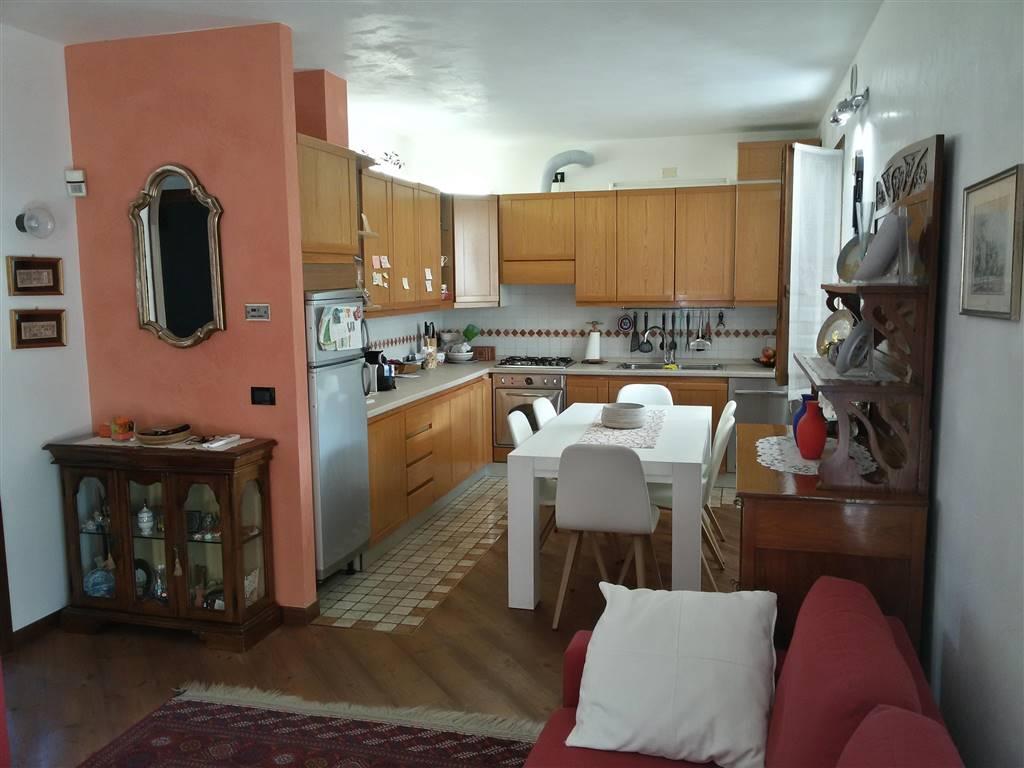 Soluzione Indipendente in vendita a Salzano, 3 locali, prezzo € 128.000 | CambioCasa.it