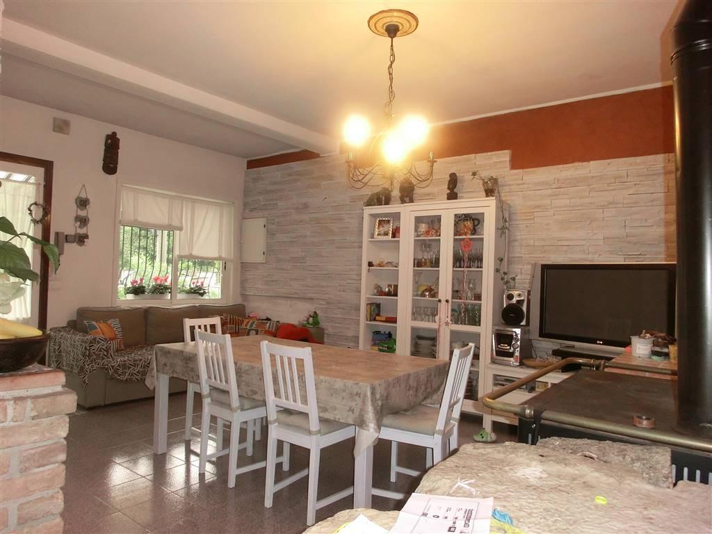 Soluzione Indipendente in vendita a Martellago, 5 locali, prezzo € 182.000 | CambioCasa.it