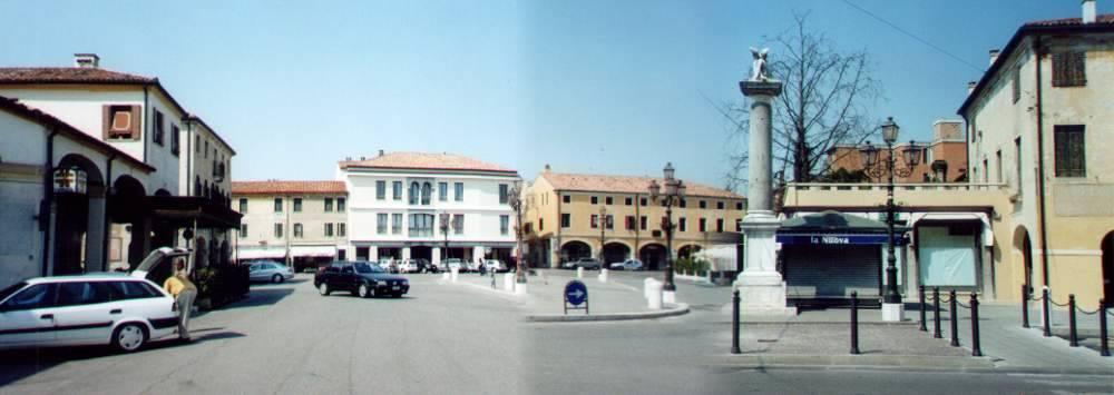 Negozio / Locale in affitto a Mirano, 9999 locali, prezzo € 5.000 | CambioCasa.it