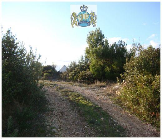 Rustico / Casale in Vendita a Cisternino