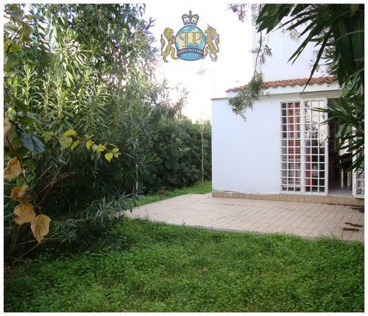 Villa a Schiera in vendita a Ostuni, 3 locali, zona Località: ROSAMARINA, prezzo € 279.000 | Cambio Casa.it