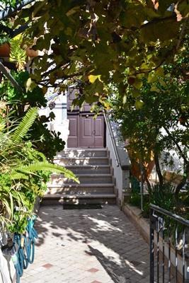 Villa a schiera in Via Martiri Della Resisenza 13, Torre a Mare, Bari