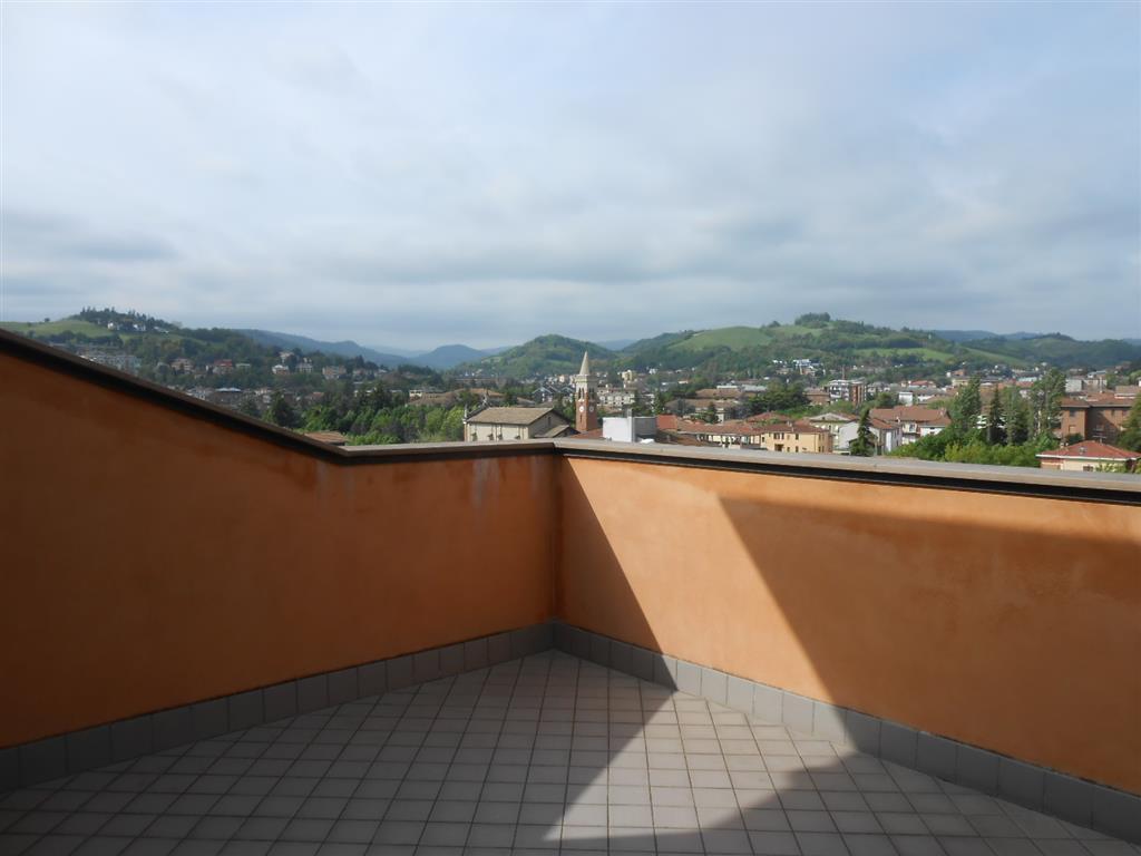 Villa-Villetta in Vendita Salsomaggiore Terme in provincia di Parma