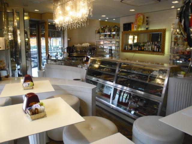 Bar in Via Mura Di Porta San Mamolo, Centro Storico, Bologna