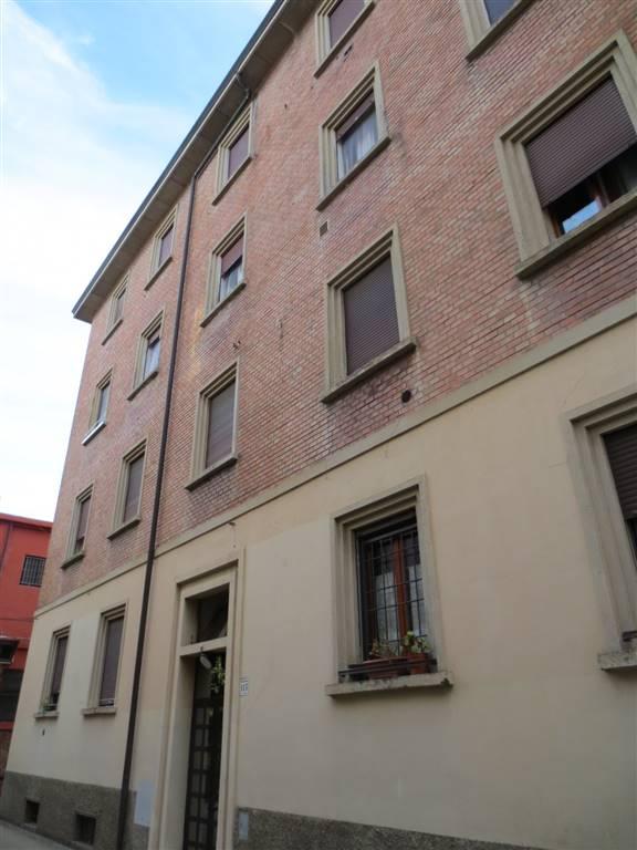 Bilocale in Via Ferrarese 115, Corticella,ippodromo, Bologna