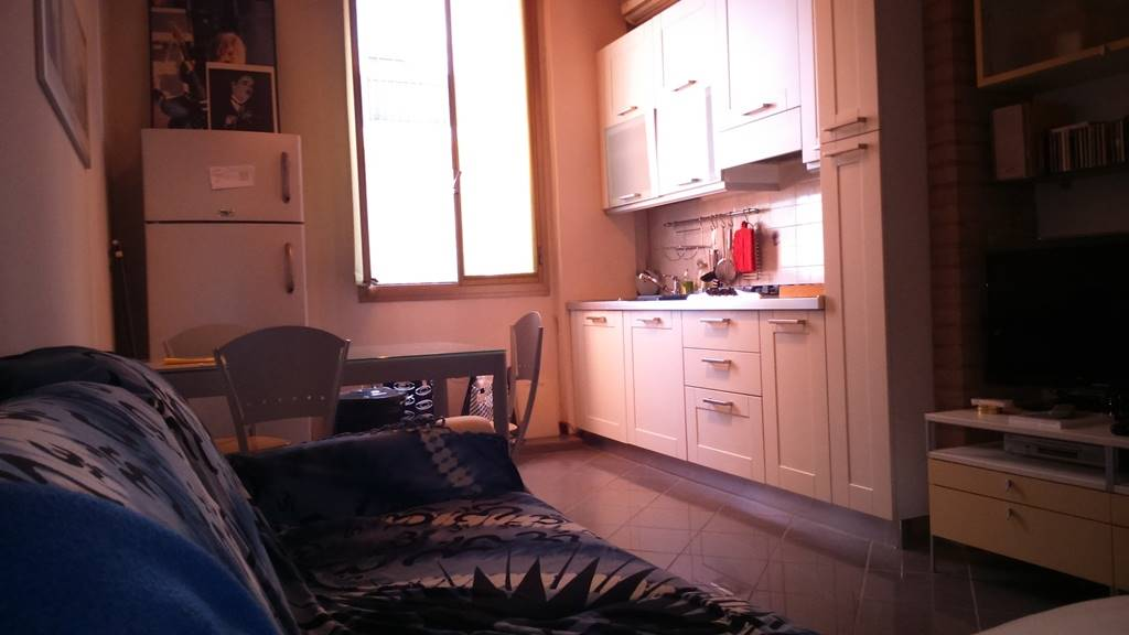 Bilocale in Via Emilia Ponente  264, Borgo Panigale, Bologna