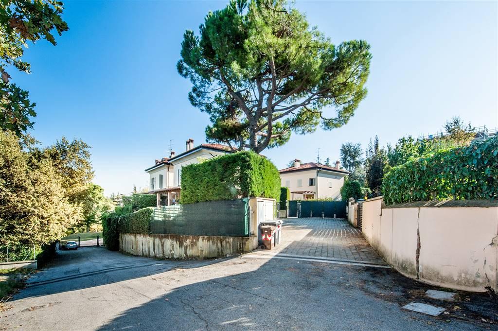 Villa-Villetta Vendita San Lazzaro Di Savena