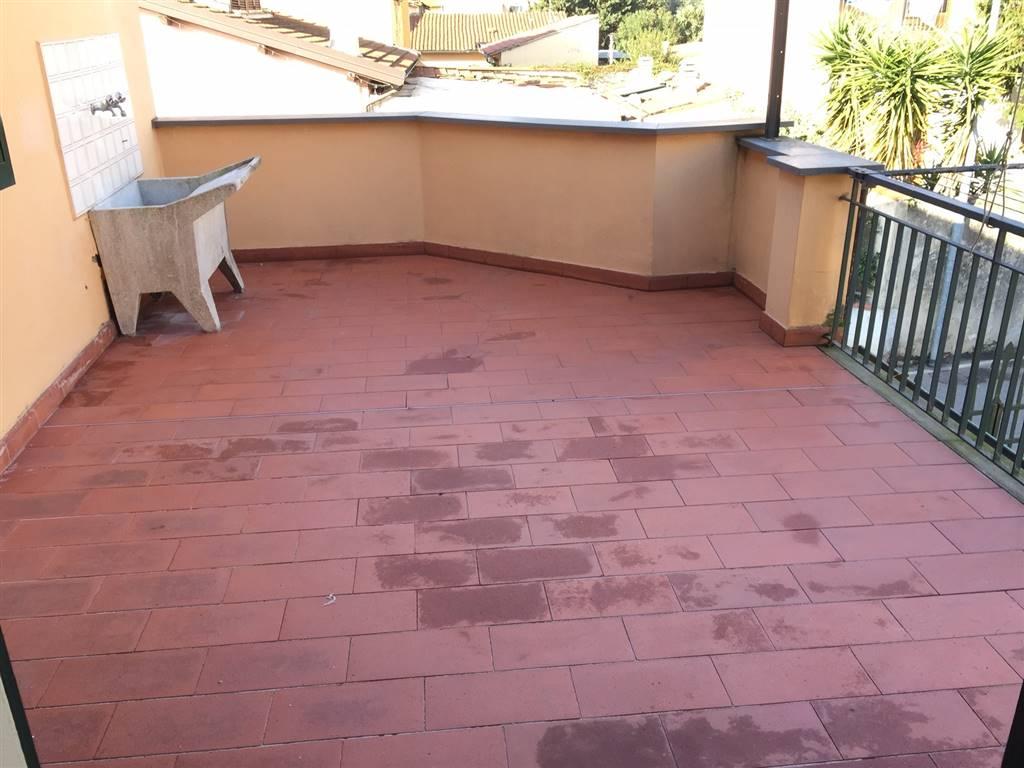 Appartamento indipendente a SESTO FIORENTINO