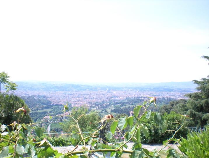 Hotel/Albergo in vendita a Firenze