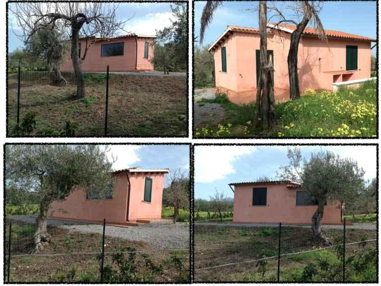 Faro immobiliare - Edoardo immobiliare ...