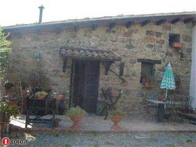Villa in vendita a Campofelice di Roccella, 3 locali, prezzo € 158.000   Cambio Casa.it