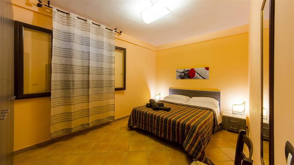 Villa in vendita a Campofelice di Roccella, 3 locali, prezzo € 135.000   CambioCasa.it