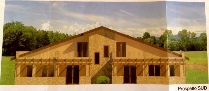 Villa in vendita a Porto Empedocle, 4 locali, prezzo € 270.000 | Cambiocasa.it