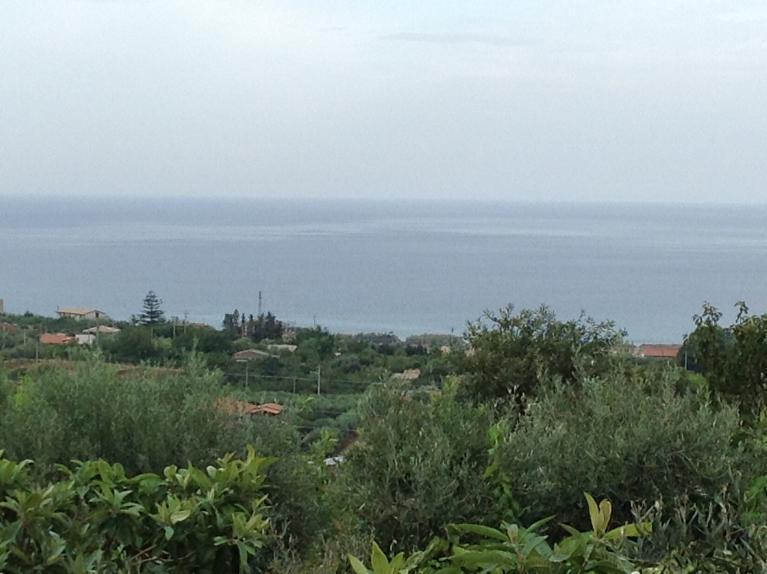 Villa in vendita a Campofelice di Roccella, 5 locali, prezzo € 165.000 | Cambio Casa.it