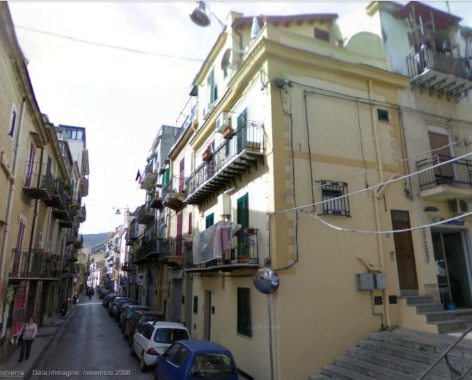 Casa Vendita Monreale