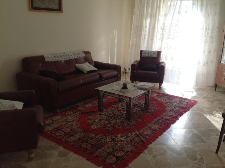 Soluzione Indipendente in vendita a Gratteri, 5 locali, prezzo € 59.000 | Cambio Casa.it