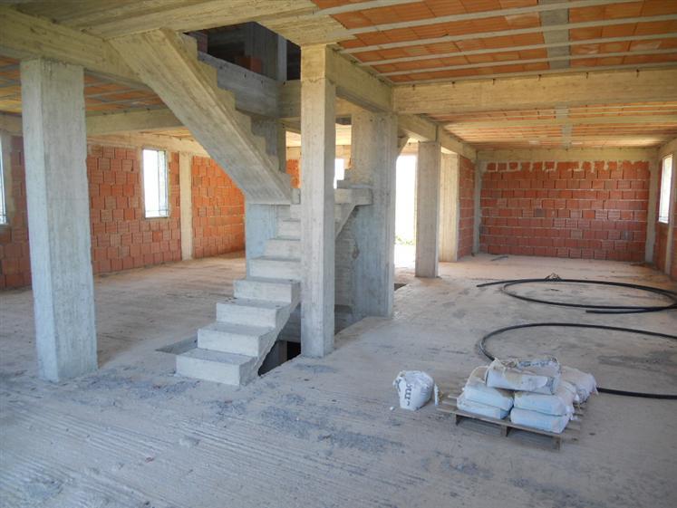 Villa in vendita a Campofelice di Roccella, 5 locali, prezzo € 125.000 | Cambio Casa.it