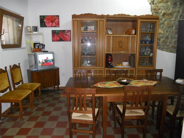 Soluzione Indipendente in vendita a Campofelice di Roccella, 3 locali, prezzo € 110.000 | CambioCasa.it