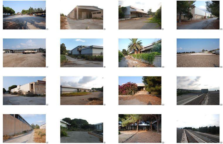 Immobile Commerciale in vendita a Campofelice di Roccella, 100 locali, Trattative riservate | Cambio Casa.it