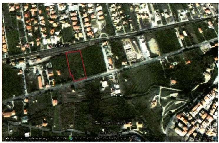 Terreno Edificabile Residenziale in vendita a Campofelice di Roccella, 9999 locali, Trattative riservate | Cambio Casa.it