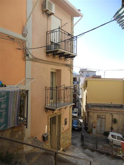Soluzione Indipendente in vendita a Trabia, 3 locali, prezzo € 65.000 | CambioCasa.it