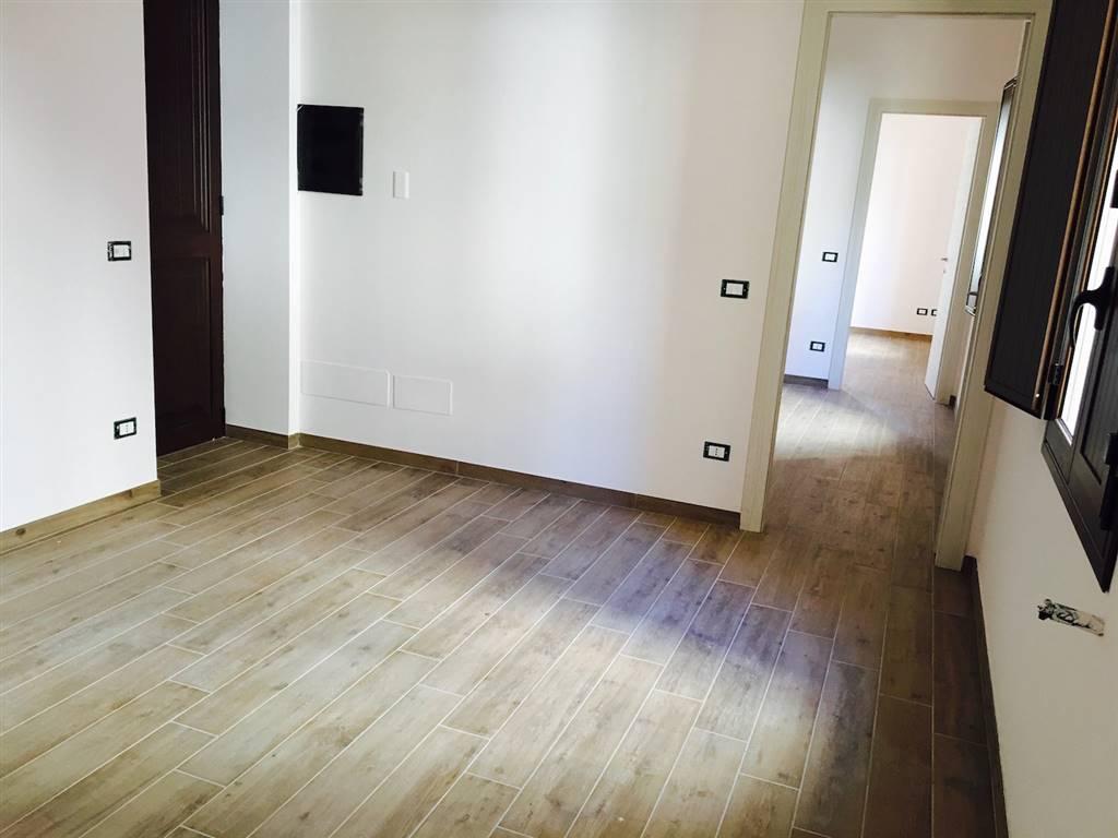 Ufficio / Studio in affitto a Cefalù, 4 locali, Trattative riservate | Cambio Casa.it